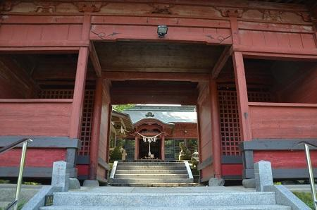 20180923久留里神社11