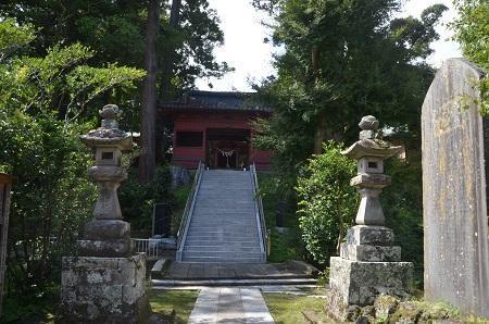 20180923久留里神社07