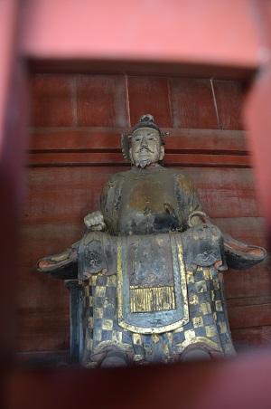 20180923久留里神社14