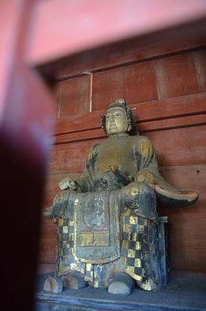20180923久留里神社13
