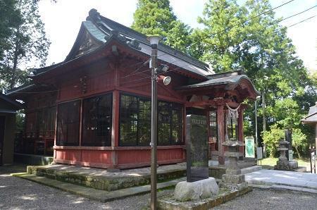 20180923久留里神社23
