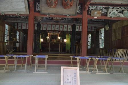 20180923久留里神社19