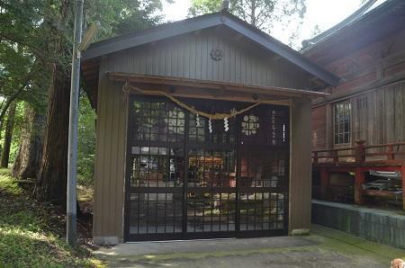 20180923久留里神社29