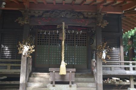 20180923八雲神社10