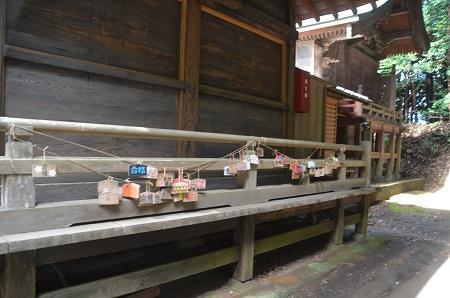 20180923八雲神社15