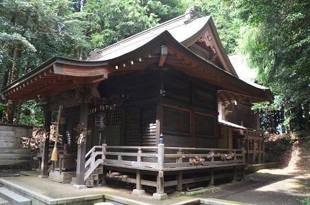 20180923八雲神社14