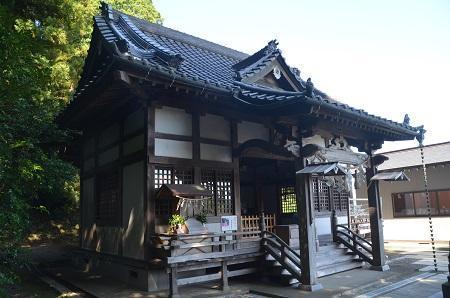 20180923六手八幡神社18