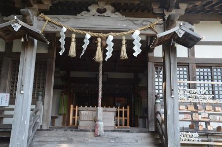 20180923六手八幡神社16