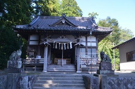 20180923六手八幡神社13