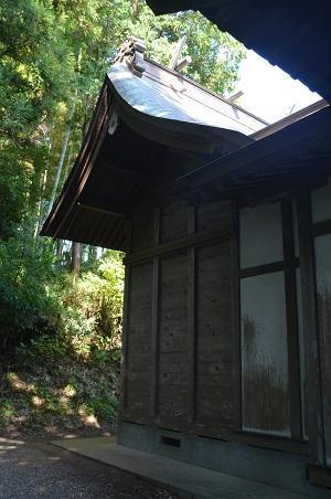 20180923六手八幡神社20