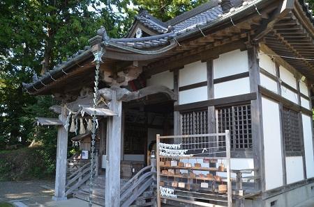 20180923六手八幡神社19