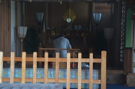 20180923六手八幡神社30