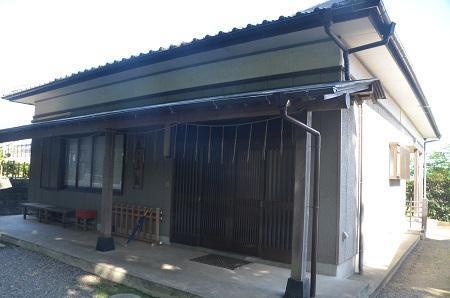 20180923六手八幡神社29