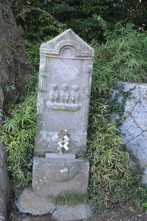 20180923六手八幡神社32
