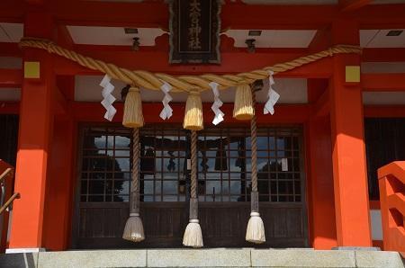 20180923大宮神社09
