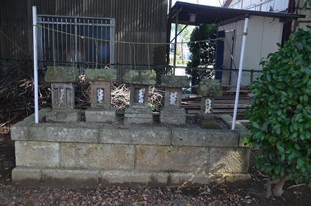 20180923大宮神社18