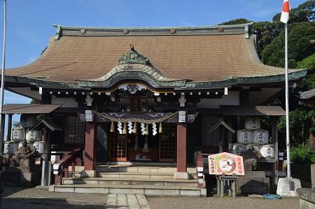 20180923人見神社18