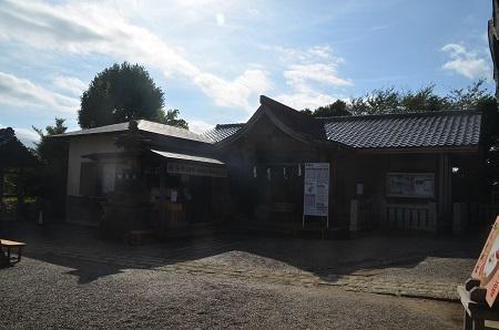 20180923人見神社34