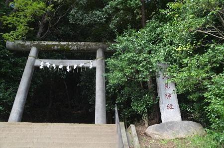 20180923人見神社01