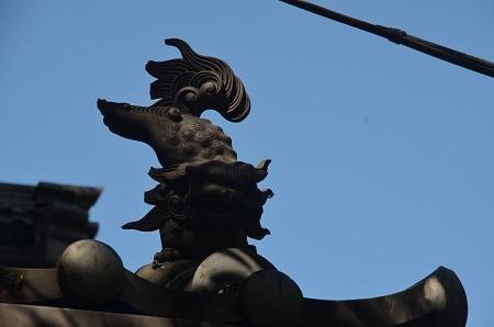 20181001港町厳島神社11