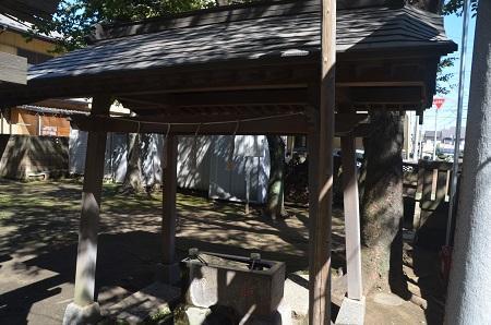 20181001港町厳島神社15
