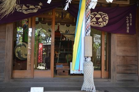 20181001港町厳島神社24