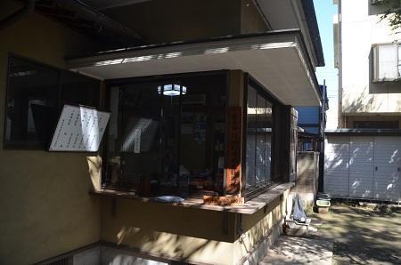 20181001港町厳島神社23