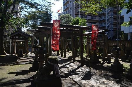 20181001港町厳島神社22