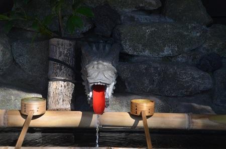 20181001登渡神社09