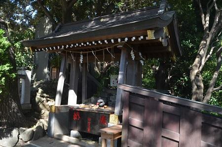 20181001登渡神社05