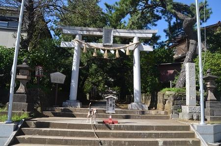 20181001登渡神社02