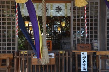20181001登渡神社11