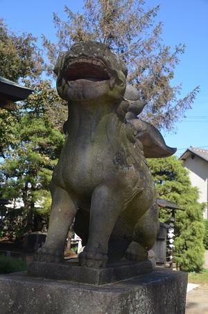 20181001登渡神社10