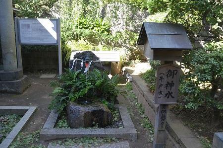 20181001登渡神社18