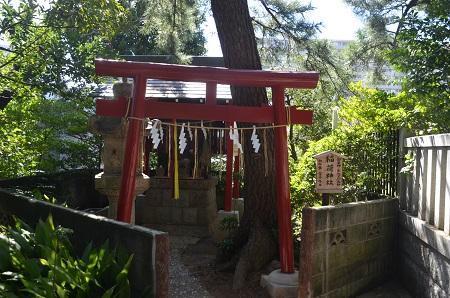 20181001登渡神社17