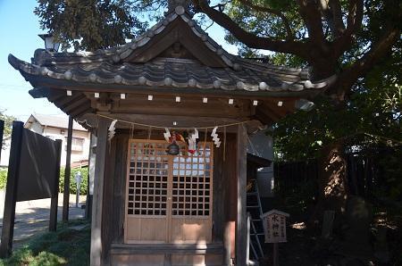 20181001登渡神社16