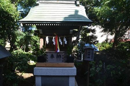 20181001登渡神社15