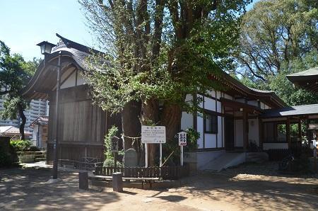 20181001登渡神社24