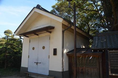 20181001登渡神社19