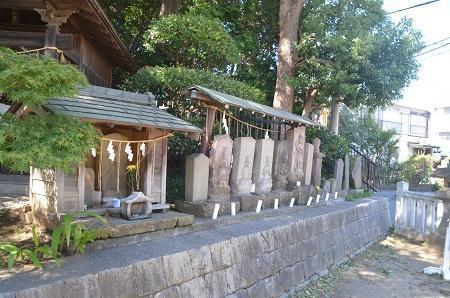 20181001登渡神社27