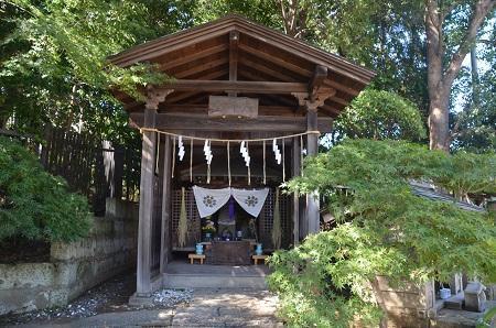 20181001登渡神社26