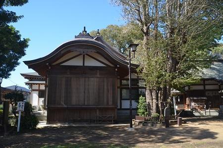 20181001登渡神社25