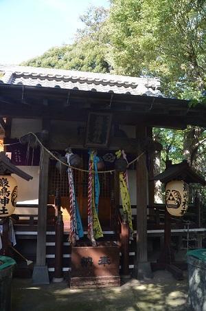 20181001厳島神社05