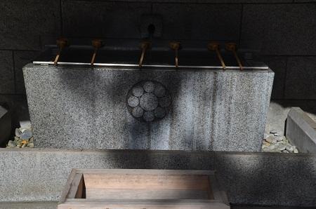 201801001稲毛浅間神社11