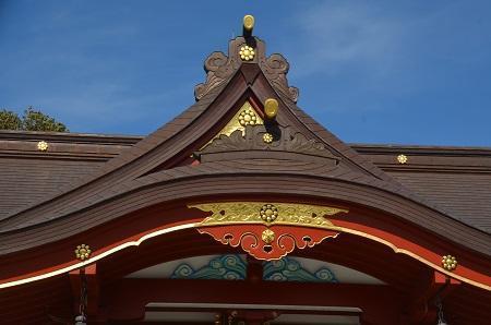 201801001稲毛浅間神社13