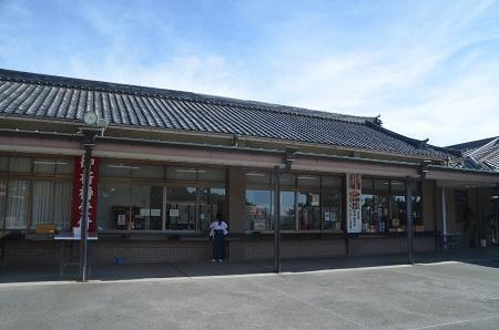 201801001稲毛浅間神社32