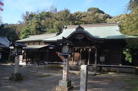 20181001子安神社05