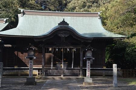 20181001子安神社04