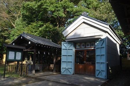 20181001子安神社12