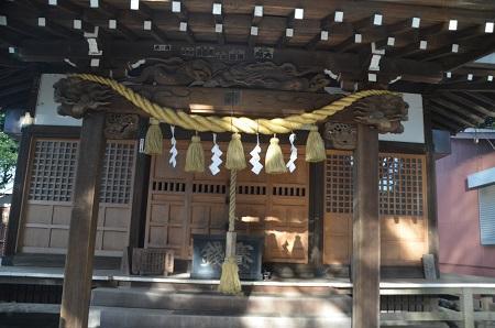 20181007橋本神明宮11